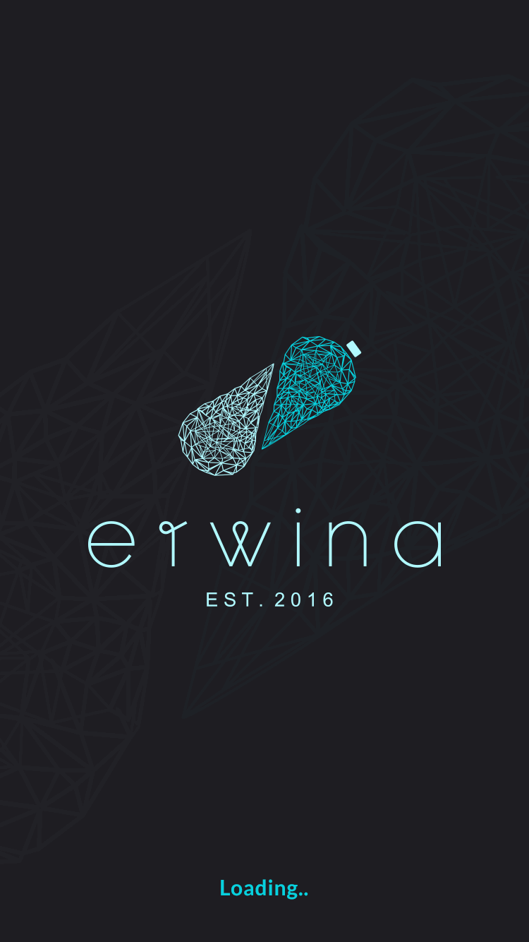 Erwina Splash
